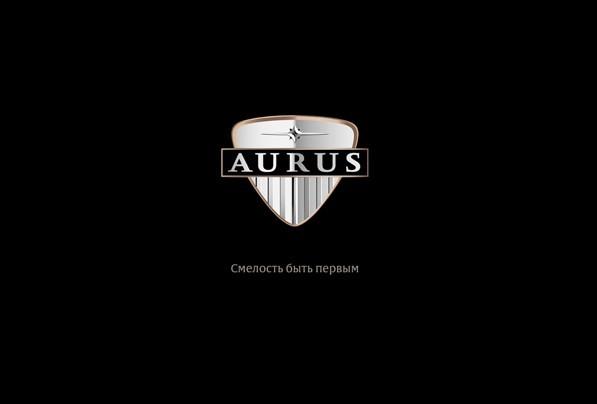 aurusmotors