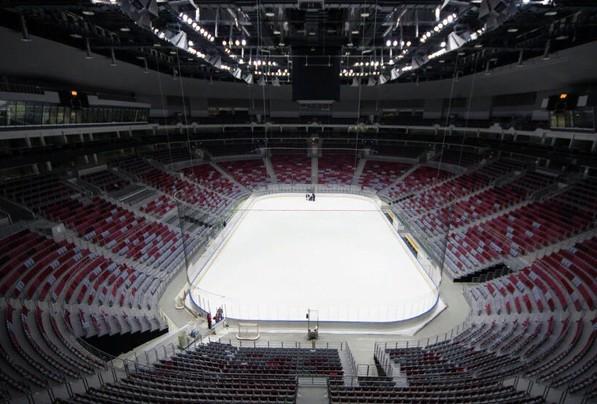 gazprom-hockey